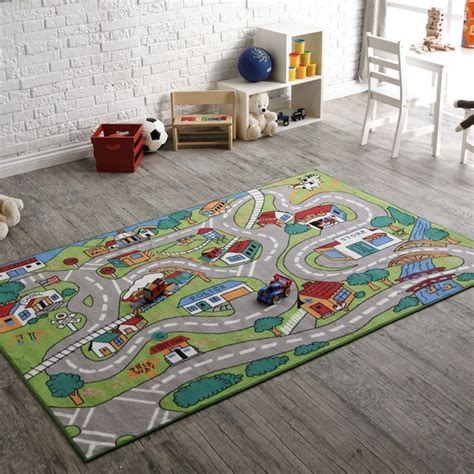 childrens bedroom rugs 10 kids bedroom rug ideas that children will go crazy for