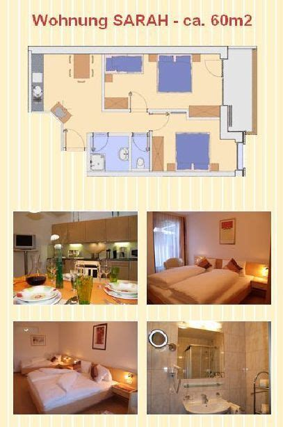 ischgl appartamenti apart albore appartamento vacanze ischgl ischgl
