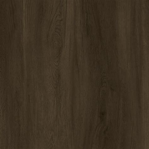Luxury Plank Vinyl Flooring Lifeproof Seaside Oak 7 1 In X 47 6 In Luxury Vinyl Plank Flooring 18 73 Sq Ft