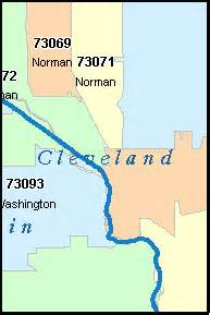 Amtrak with our best price guarantee code code city edmondonline