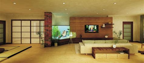 zen living room layout how to give your living room a zen style living room