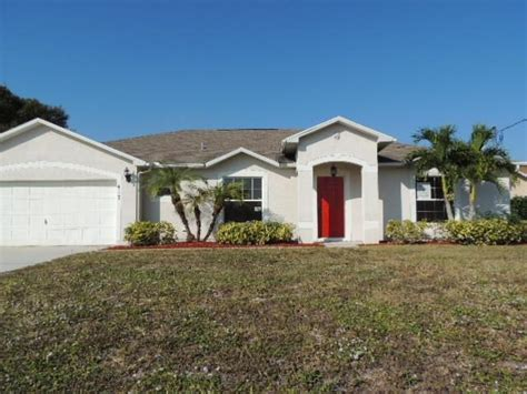 Florida State Property Records Property Search Florida State Find Houses For Sale By Pdf