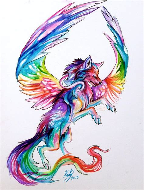 design is wolf the 25 best ideas about fantasy wolf on pinterest