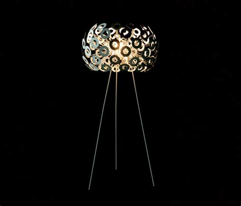 Dandelion Pendant Light Dandelion Pendant Light General Lighting From Moooi Architonic