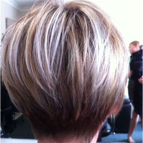 textured chunky short haircuts 3135 best images about hair and such on pinterest chunky
