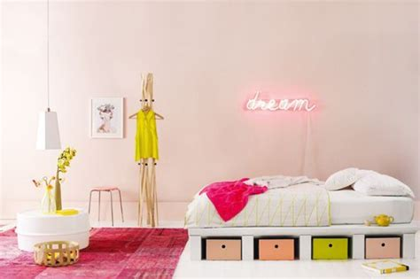 neon signs for bedroom rooms for bedroom