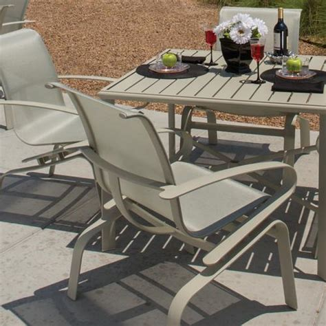 winston patio furniture dealers winston patio furniture hover to zoom belham living winston savoy aluminum sling pit chat