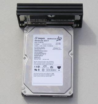format hard disk ps2 ps2hdloaderfaq eurasiawiki