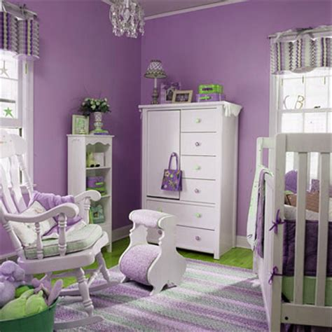 Baby Room D 233 Cor Ideas Decoration Ideas Baby Bedroom Decorating Ideas