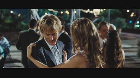 Wedding Crashers Trailer by Wedding Crashers Images Wedding Crashers Theatrical