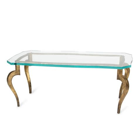 bronze and glass coffee table best 30 of bronze and glass coffee tables