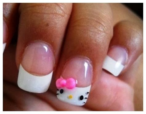 cool white nail designs for stylpinch arena