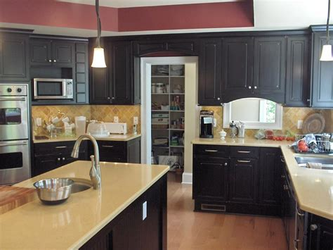 Wellborne Cabinets by Wellborn 1st Choice Cabinets