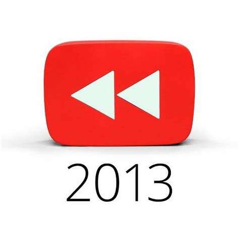download youtube rewind 2013 mp3 youtube rewind 2013 espa 241 a pel 237 culas lovities