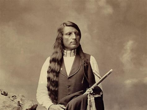 american indian native american hairstyle white wolf native american hair growth secrets 5 hair