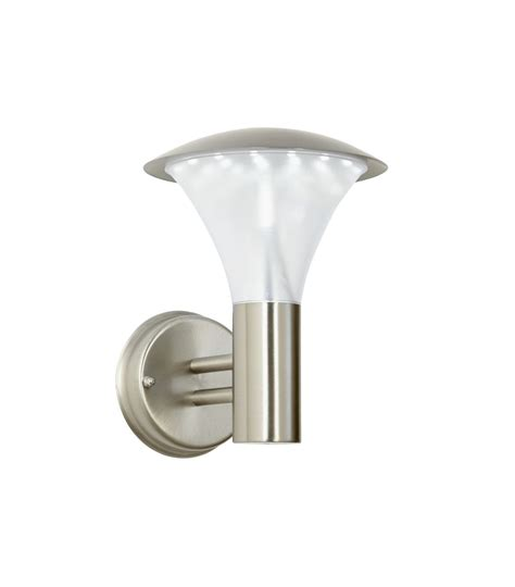 el 40068 endon enluce led outdoor wall light