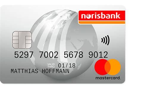 servicenummer deutsche bank debitkarte debit mastercard