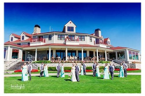 arcadia bluffs deals