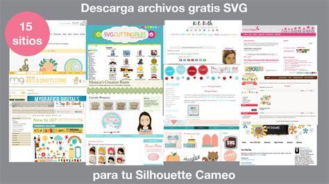 imagenes jpg para descargar gratis 15 sitios para descargar archivos svg 161 gratis confetti