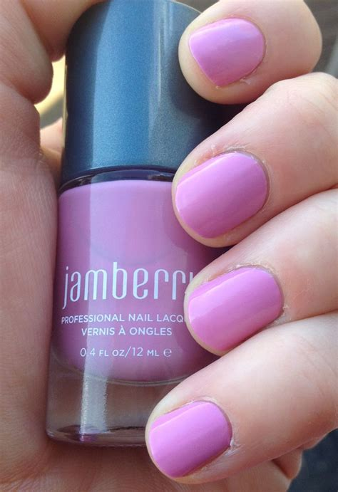 best nail lacquer 95 best images about jamberry nail lacquer on
