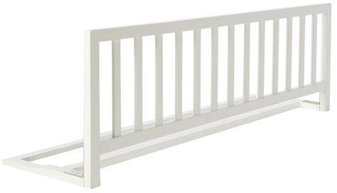 barriere de lit tex barriere lit bebe