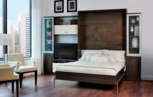 Murphy Wall Bed Design Murphy Beds