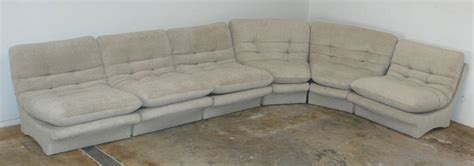 sofa seat height low sofa seat height sofa menzilperde net