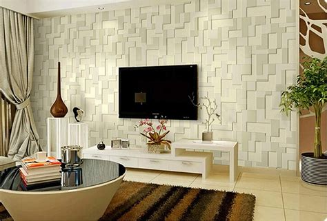 modern  wallpaper design ideas   absolute real