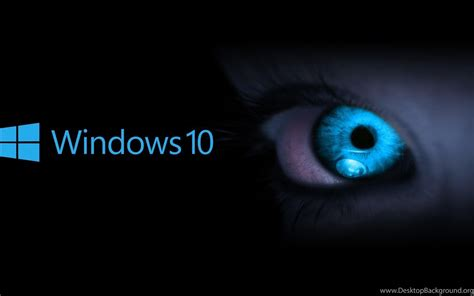 windows  hd wallpapers desktop background