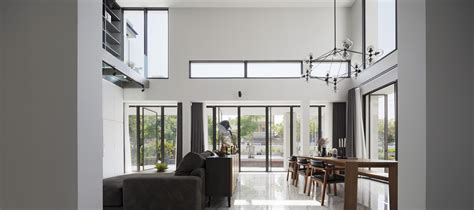 home design studio bassett gallery of intamara 29 house i like design studio 9