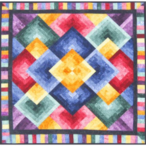 Cozy Quilt by Cozy Quilt Designs The Quilting Products