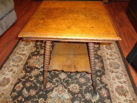 barley twist table legs for sale tables barley twist for sale classifieds