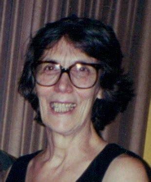 malzone obituary hawthorne nj browning forshay