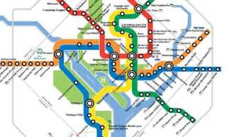in color dc lineup construction blasting to take place next to rosslyn metro