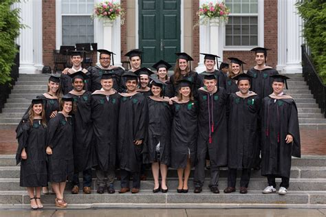 Tuck Mba Students Dartmouth by Tuck School Of Business 2016 Tuck Investiture Roundup