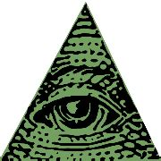 illuminati tattoo png image gallery small illuminati