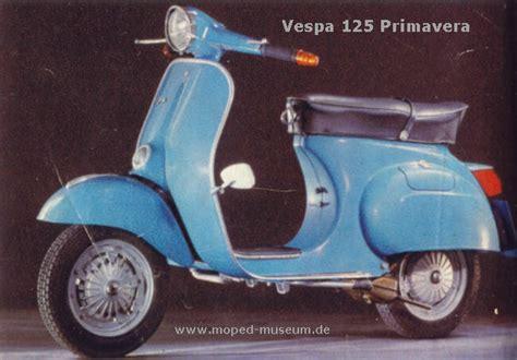 modifikasi vespa px 1980 vespa 125 primavera