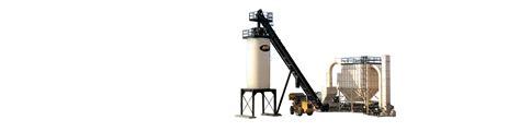 simple silo builder asphalt product gallery november product gallery gallery