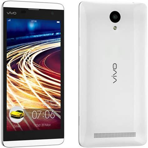Lcd Vivo Y28 Y 28 Touchscreen 1 vivo y28 specs review release date phonesdata