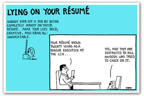 How To Lie On A Resume by How To Lie On A Resume Sanitizeuv Sle Resume