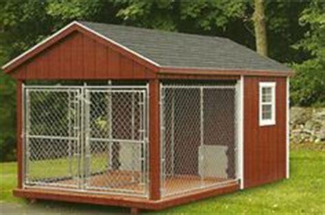 nice dog houses for sale dog kennels on pinterest outdoor dog kennel dog runs and dog house for sale