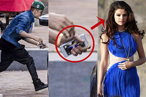 justin bieber selena gomez back together a star news selena gomez justin bieber hooked up in norway and might