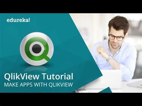 qlikview tutorial beginners qlikview tutorial for beginners what is qlikview