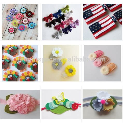 Wholesale Handmade Crafts - 2017 new wholesale decorative neck crafts handmade