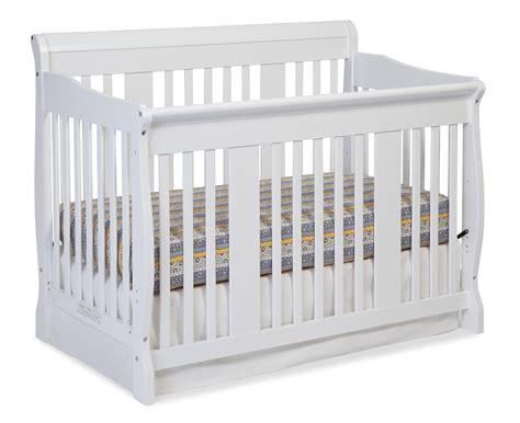Non Toxic Convertible Crib Kmart Com Non Convertible Crib