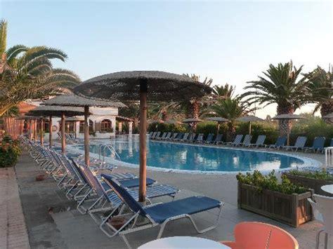 As Matahari Gardan 12 T Viar Roda Tiga Roda Garden Updated 2017 Hotel Reviews Price