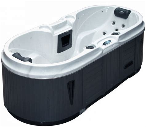 Garden Tub With Jets by Tub 22 Jets Garden Tubs