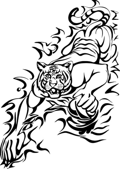free coloring pages of nrl football