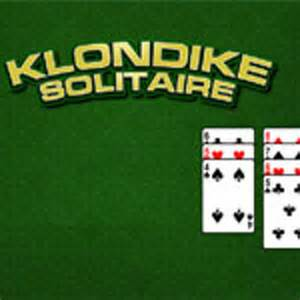 Solitaire card game play free solitaire games at review ebooks