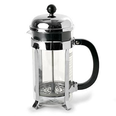 Press Plunger Coffee Maker Manual Brew Pembuat Kopi 600 Ml 24 hour giveaway press coffee maker and two bags